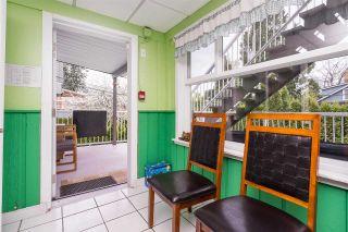 Photo 31: 2695 MCBRIDE Avenue in Surrey: Crescent Bch Ocean Pk. House for sale (South Surrey White Rock)  : MLS®# R2571973