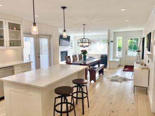 "Photo 4: 2788 GORDON Avenue in Surrey: Crescent Bch Ocean Pk. House for sale in ""CRESCENT BEACH"" (South Surrey White Rock)  : MLS®# R2549454"