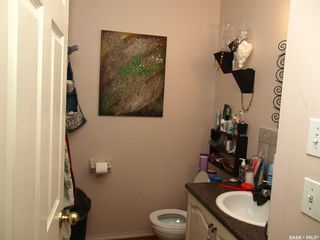 Photo 8: 231 233 Q Avenue North in Saskatoon: Mount Royal SA Residential for sale : MLS®# SK871009