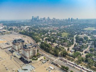 Photo 46: 701 1726 14 Avenue NW in Calgary: Hounsfield Heights/Briar Hill Apartment for sale : MLS®# A1136878