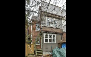 Photo 3: 200 Browning Ave in Toronto: Playter Estates-Danforth Freehold for sale (Toronto E03)  : MLS®# E4702267