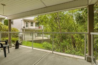 """Photo 20: 9 22751 HANEY Bypass in Maple Ridge: East Central Townhouse for sale in """"RIVER'S EDGE"""" : MLS®# R2165295"""