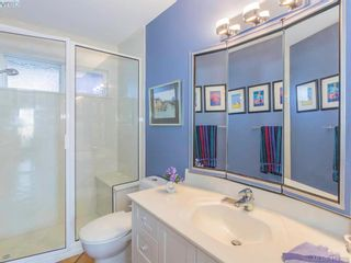 Photo 11: 7148 Brentwood Dr in BRENTWOOD BAY: CS Brentwood Bay House for sale (Central Saanich)  : MLS®# 819775
