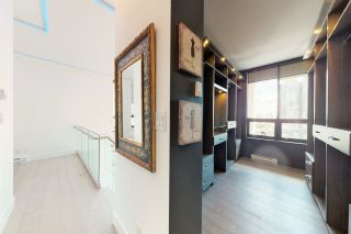 Photo 25: 703 531 BEATTY Street in Vancouver: Downtown VW Condo for sale (Vancouver West)  : MLS®# R2622268