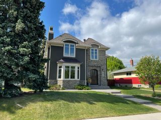 Photo 45: 2615 12 Avenue NW in Calgary: St Andrews Heights Detached for sale : MLS®# A1131136
