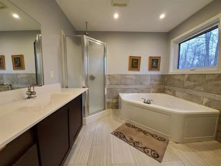 Photo 14: 71 SUNSET Bay in St Clements: Sunset Beach Residential for sale (R27)  : MLS®# 202122788
