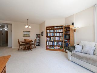 Photo 3: 408 1010 View St in Victoria: Vi Downtown Condo for sale : MLS®# 854702