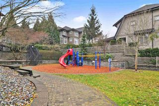 """Photo 30: 15 15175 62A Avenue in Surrey: Sullivan Station Townhouse for sale in """"Brooklands"""" : MLS®# R2603047"""