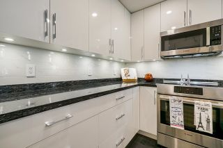 """Photo 9: 314 1230 HARO Street in Vancouver: West End VW Condo for sale in """"1230 HARO"""" (Vancouver West)  : MLS®# R2614987"""