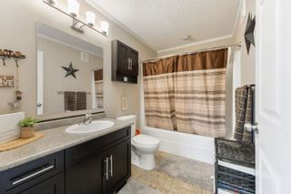 Photo 12: 7404 TWP RD 514: Rural Parkland County House for sale : MLS®# E4255454