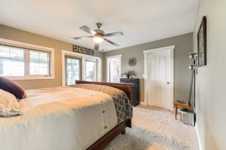 Photo 15: 47 53122 RGE RD 14: Rural Parkland County House for sale : MLS®# E4259241