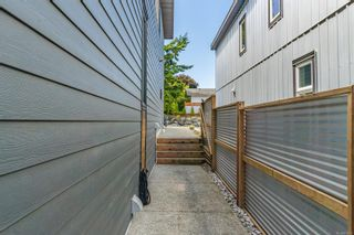 Photo 42: 1795 Stewart Ave in : Na Brechin Hill House for sale (Nanaimo)  : MLS®# 877875