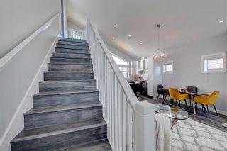 Photo 26: 120 1201 Nova Crt in : La Westhills Row/Townhouse for sale (Langford)  : MLS®# 884761