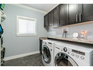 Photo 24: 32958 EGGLESTONE Avenue in Mission: Mission BC House for sale : MLS®# R2522416