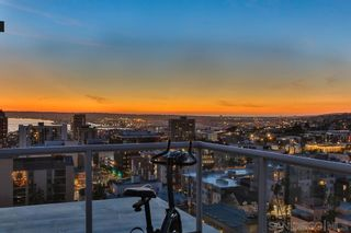 Photo 50: DOWNTOWN Condo for sale : 3 bedrooms : 850 Beech St #1804 in San Diego