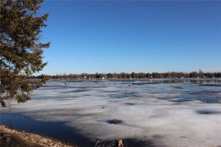 Photo 13: 1274 Portage Road in Kawartha Lakes: Rural Eldon House (Bungalow) for sale : MLS®# X3438105