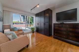 Photo 19: 4162 MUSQUEAM DRIVE in Vancouver: University VW House for sale (Vancouver West)  : MLS®# R2476812