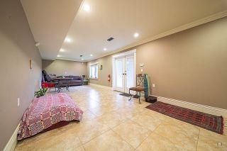 "Photo 34: 6878 267 Street in Langley: County Line Glen Valley House for sale in ""County Line Glen Valley"" : MLS®# R2527144"