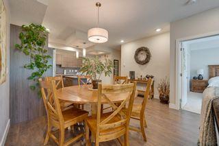 Photo 14: 302 10006 83 Avenue in Edmonton: Zone 15 Condo for sale : MLS®# E4251903