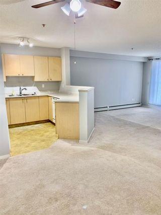 Photo 10: 2111 12 Cimarron Common: Okotoks Apartment for sale : MLS®# A1076656