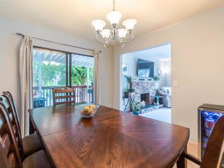 Photo 12: 1201 HORNBY Street in Coquitlam: New Horizons House for sale : MLS®# R2590649