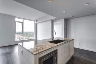 Photo 16: 3007 310 12 Avenue SW in Calgary: Beltline Apartment for sale : MLS®# A1144198