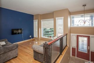 Photo 4: 303 Brookside Court in Warman: Residential for sale : MLS®# SK850861
