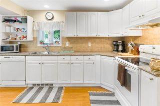 Photo 25: 4943 59 Street in Delta: Hawthorne House for sale (Ladner)  : MLS®# R2587242