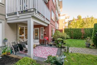 FEATURED LISTING: 115 - 4723 DAWSON Street Burnaby