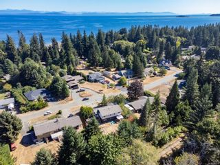 Photo 40: 4315 Briardale Rd in : CV Courtenay South House for sale (Comox Valley)  : MLS®# 885605