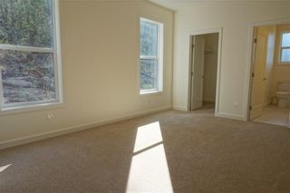 Photo 14: 4810 MOUNTAIN VIEW Drive in Fairmont Hot Springs: House for sale : MLS®# 2432397