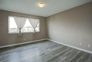 Photo 19: 187 Carmel Close NE in Calgary: Monterey Park Detached for sale : MLS®# A1138813
