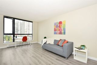 Photo 3: 902 7225 ACORN Avenue in Burnaby: Highgate Condo for sale (Burnaby South)  : MLS®# R2194586