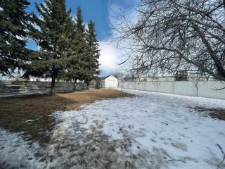 Photo 15: 213 4 Avenue: Wainwright Manufactured Home for sale (MD of Wainwright)  : MLS®# A1074688