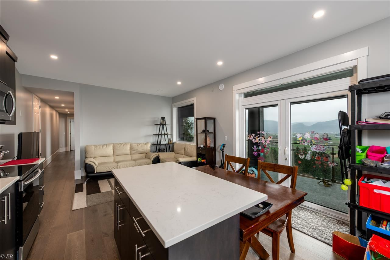 Photo 32: Photos: 36498 FLORENCE DRIVE in Abbotsford: Abbotsford East House for sale : MLS®# R2550580