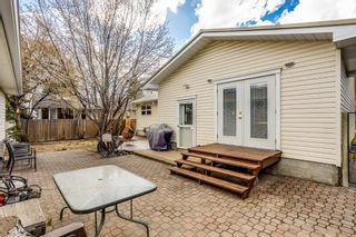 Photo 21: 4720 26 Avenue SW in Calgary: Glendale Detached for sale : MLS®# A1102212