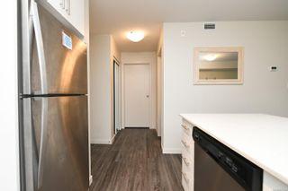 Photo 11: 208 1944 Riverside Lane in : CV Courtenay City Condo for sale (Comox Valley)  : MLS®# 877594
