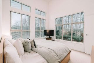 """Photo 11: 409 101 MORRISSEY Road in Port Moody: Port Moody Centre Condo for sale in """"Libra A"""" : MLS®# R2544576"""