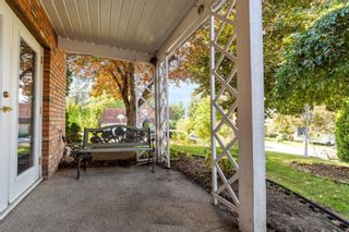 Photo 48: 1580 13th Street, SE in Salmon Arm: House for sale : MLS®# 10240813