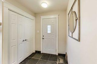 Photo 2: 48 Elma Street in Toronto: Mimico House (Bungalow) for sale (Toronto W06)  : MLS®# W4585828