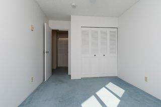 Photo 14: Newly Renovated Condo in White Rock