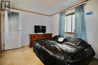 Photo 13: 138, 133 Jarvis Street in Hinton: House for sale : MLS®# A1112954
