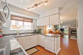 Photo 11: 33139 MYRTLE Avenue in Mission: Mission BC House for sale : MLS®# R2182192