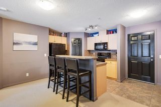 Photo 7: 105 1811 34 Avenue SW in Calgary: Altadore Apartment for sale : MLS®# A1087163