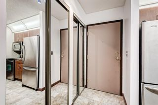 Photo 17: 114 11 Dover Point SE in Calgary: Dover Apartment for sale : MLS®# A1125915