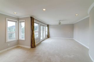 """Photo 17: 211 PARKSIDE Drive in Port Moody: Heritage Mountain House for sale in """"Heritage Mountain"""" : MLS®# R2517068"""