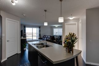 Photo 8: 155 1196 HYNDMAN Road in Edmonton: Zone 35 Condo for sale : MLS®# E4232334