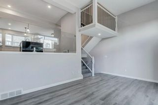 Photo 7: 92 23 Glamis Drive SW in Calgary: Glamorgan Row/Townhouse for sale : MLS®# A1153532