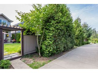 """Photo 20: 7904 211B Street in Langley: Willoughby Heights House for sale in """"Yorkson"""" : MLS®# R2393290"""