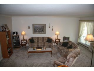 Photo 7: # 7 3632 BULKLEY ST in Abbotsford: Abbotsford East Condo for sale : MLS®# F1442106